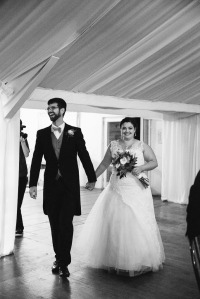 adre-wedding
