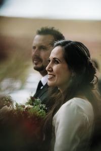 haily-wedding
