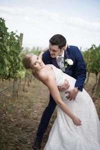 jess-lawrence-wedding