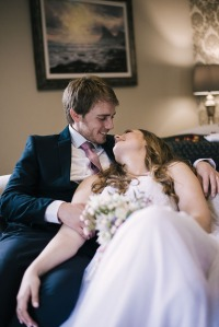 taryn-wedding